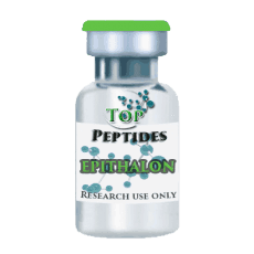 500x500xepithalon-3.png.pagespeed.ic.BsOtQRz5SW